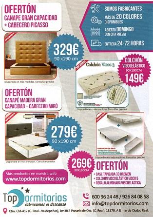 Top Dormitorios001 314