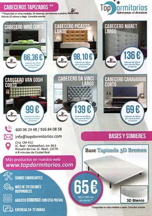 Top Dormitorios002 314
