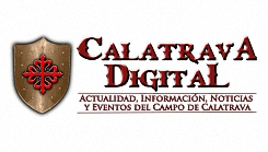 logotipo Calatrava Digital 245