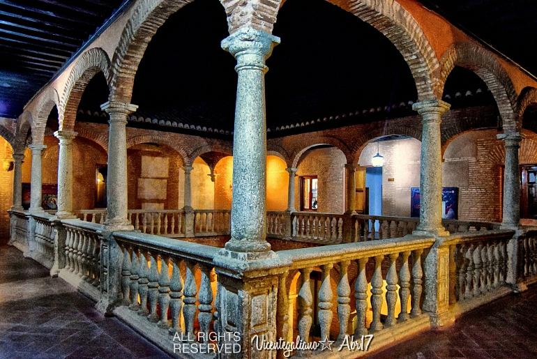 Almagro celebra una nueva edición de la Noche en Blanco el 30 de junio