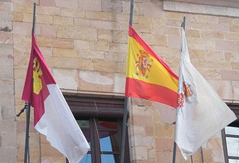 Almagro se suma a la repulsa y dolor por el atentado terrorista perpetrado ayer en Cataluña