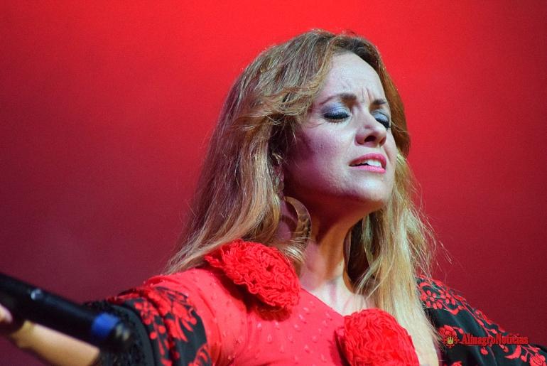 Laura García01