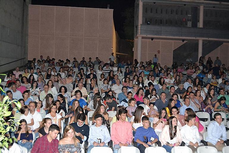 Almagro celebra este jueves la XVIII Gala del Deporte