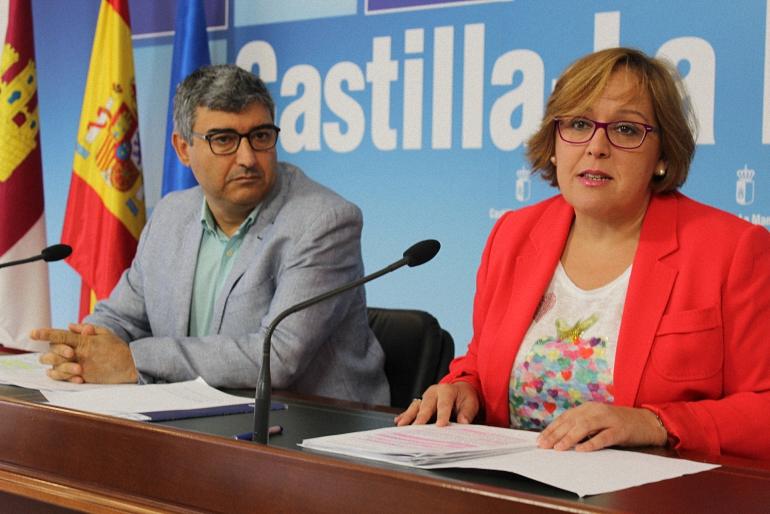 El Curso Escolar dará comienzo el próximo 11 de septiembre para más de 106 mil alumnos en toda la provincia