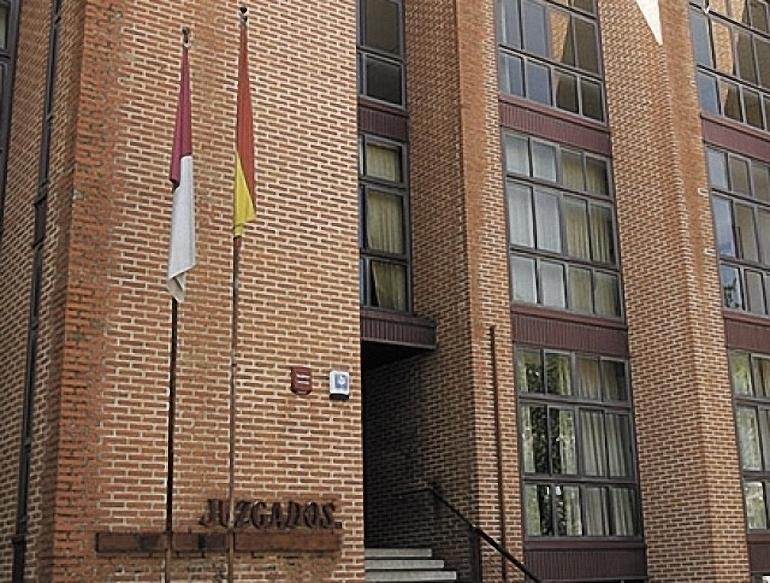 Valdepeñas El juez decreta prisión provisional para el presunto agresor sexual detenido la pasada semana