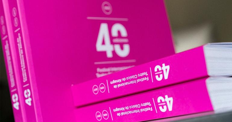 Almagro 40 Años del Festival de Teatro en 386 páginas.png