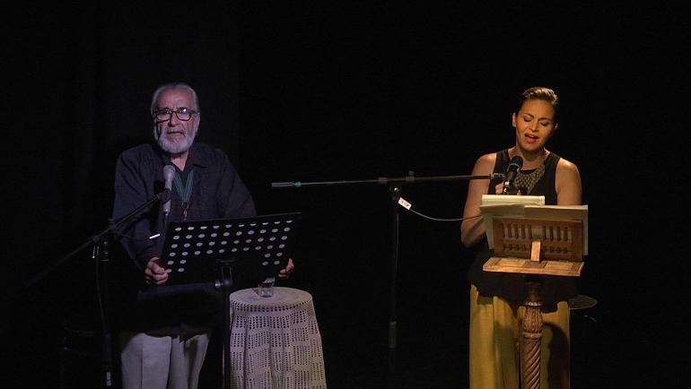 Almagro retoma este fin de seman el XVII Festival Iberoamericano de Teatro Contemporáneo con seis nuevos espectáculos