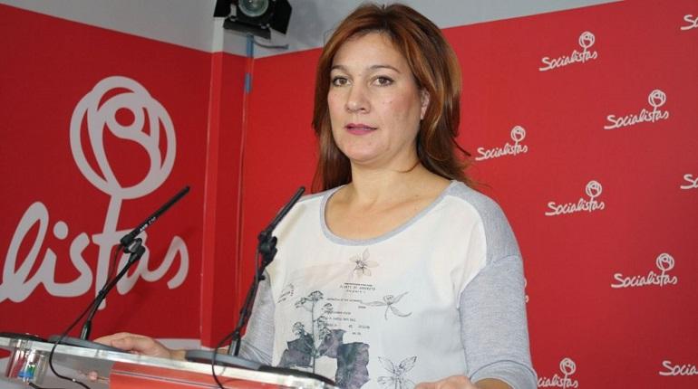 Pozuelo de Calatrava El PSOE pozueleño atribuye la expropiación forzosa del colegio público al entonces edil del PP Domingo Triguero