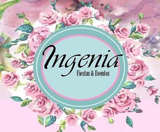 INGENIA - Fiestas&Eventos - Plaza de España, 13 Local - POZUELO DE CALATRAVA