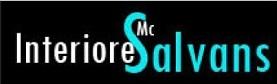 Logo Interiores Salvans