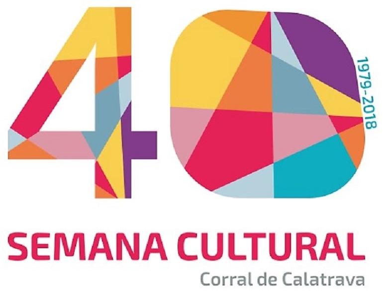 40Edición Semana Cultural Corral de Calatrava 770