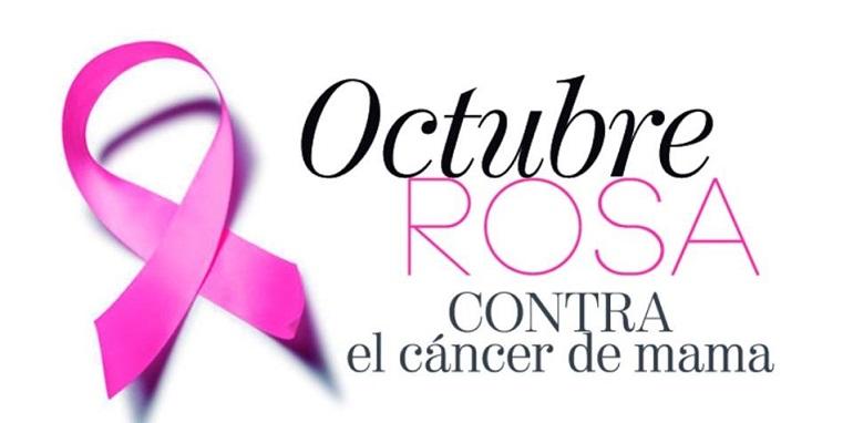 Imagenes Lazos Rosas Cancer.Torralba De Calatrava Celebra Esta Semana El Octubre Rosa