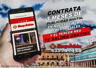 Promoción Invierno Almagro Noticias 316