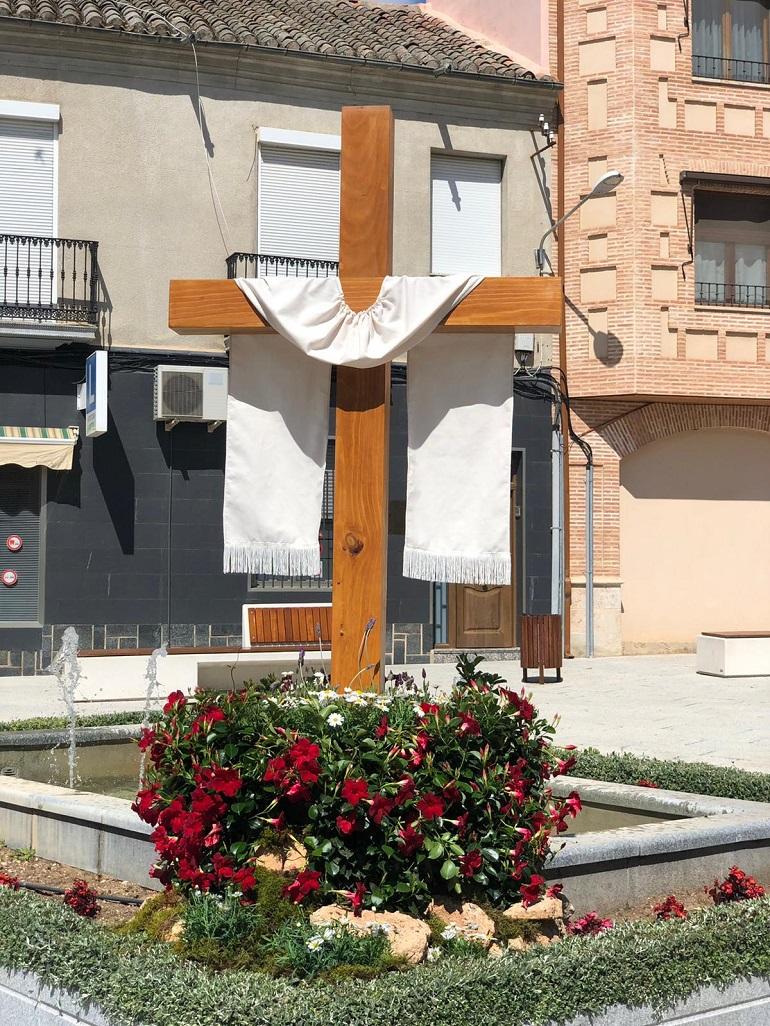 Piedrabuena Cruces y Mayos 2021 1