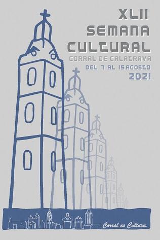 42 Semana Cultural Corral de Calatrava